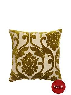 laurence-llewelyn-bowen-bellini-cushion