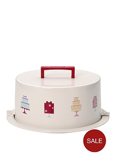 cake-boss-metal-cake-carrier-mini-cakes