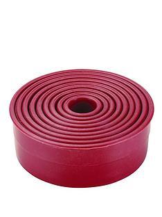 cake-boss-circles-polyamide-9-piece-cutters-set