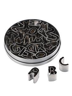 cake-boss-alphabet-mini-cutters-set-26-piece
