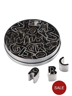 cake-boss-alphabet-mini-cutters-set-26-piece