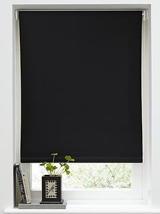 thermal-blackout-roller-blind