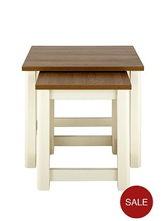 consort-tivoli-ready-assembled-nest-of-2-tables