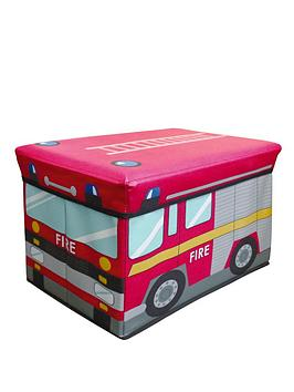 fire-engine-novelty-kids-storage-chest