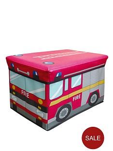 fire-engine-novelty-storage-chest