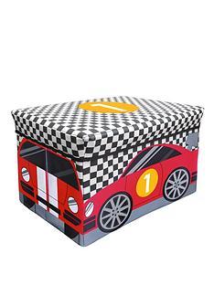 race-car-novelty-kids-storage-chest