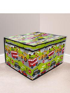 printed-roadworks-kids-bedroom-storage-box-large