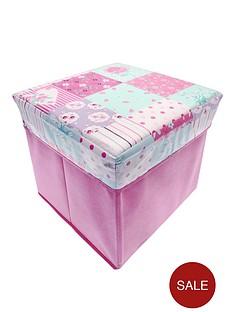 patchwork-novelty-storage-chest