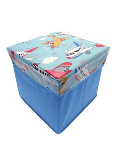 planes-novelty-kids-storage-cube