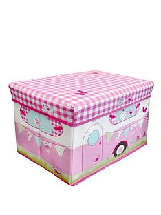 caravan-novelty-kids-storage-chest