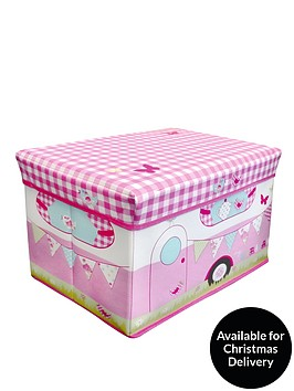 caravan-novelty-kids-storage-chest