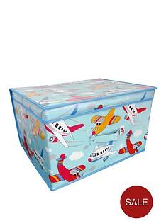printed-planes-storage-chest