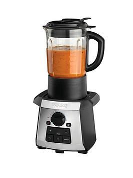 waring-wsm1u-soup-maker