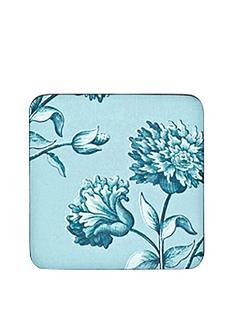 denby-teal-engraved-floral-coasters-set-of-4