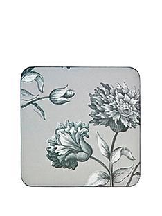 denby-grey-engraved-floral-coasters-set-of-4