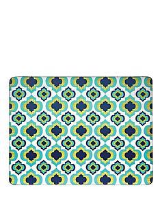 denby-blue-marrakesh-placemats-set-of-4