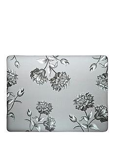 denby-grey-engraved-floral-placemats-set-of-4