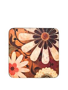 denby-brown-daisy-coasters-set-of-4