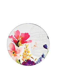 denby-watercolour-flower-coasters-set-of-4