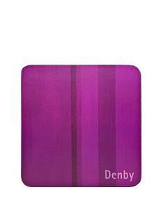 denby-violet-coasters-set-of-4