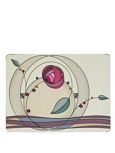 denby-tiffany-rose-placemats-set-of-4