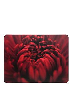 denby-ruby-flower-placemats-set-of-4