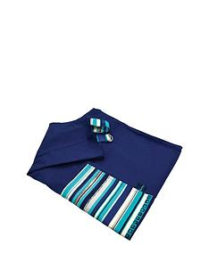 denby-azureimperial-apron