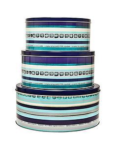 denby-azureimperial-cake-tins-3-piece