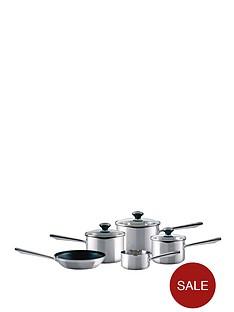 meyer-select-classic-5-piece-cookware-set