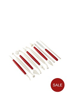 cake-boss-10-piece-fondantgum-paste-decorating-tool-kit