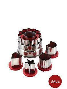 cake-boss-6-piece-linzer-cutters-set