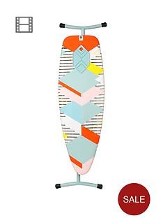 brabantia-mint-fields-ironing-board