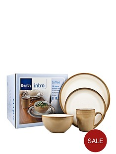 denby-toffee-intro-dinner-set