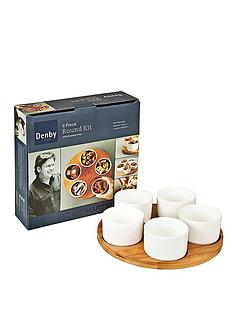james-martin-by-denby-6-piece-round-tableware-set