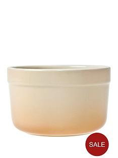 denby-barley-stoneware-2-piece-ramekinsouffle-set
