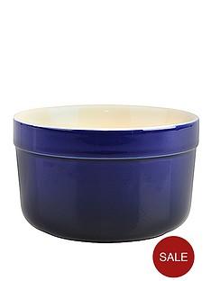 denby-imperial-blue-stoneware-2-piece-ramekinsouffle-set