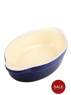 denby-imperial-blue-small-oval-dish