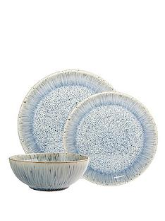 denby-halo-12-piece-dinner-set