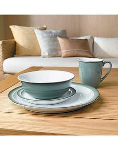 denby-regency-green-16-piece-dinner-set