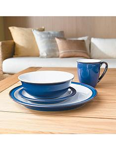 denby-imperial-blue-16-piece-dinner-set