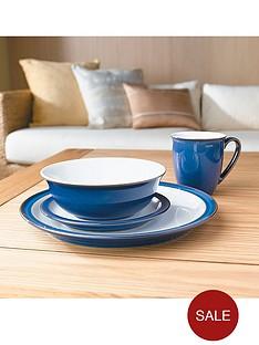 denby-imperial-blue-16-piece-dinner-set