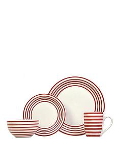 sabichi-carnaby-16-piece-dinner-set