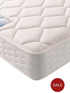 sealy-cressida-1200-memory-foam-mattress