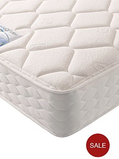sealy-cressida-1200-pocket-spring-memory-foam-mattress