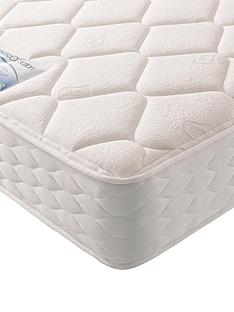 sealy-cressida-backcare-1200-pocket-spring-memory-foam-mattress