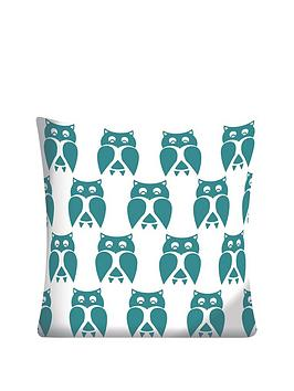 mighty-owl-cushion