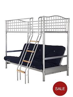kidspace-alaska-futon-metal-bunk-bed