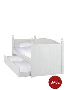 kidspace-maya-day-bed
