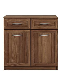 oslo-2-door-2-drawer-sideboard