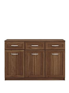 oslo-3-door-3-drawer-sideboard